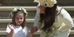 princess-charlotte-royal-wedding-wave-1526743607.jpg