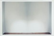 Twin Spotlight, 2011 - Gwenessa Lam