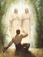 Fervent Testimony of Joseph Smith (2/2)