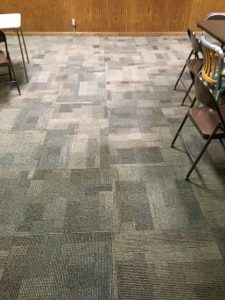 new-carpet-1