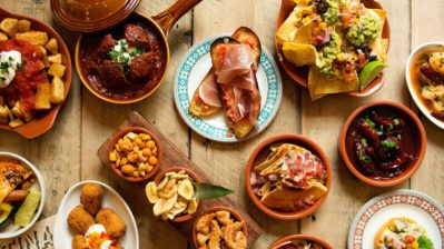 Revolucion de Cuba January Offer