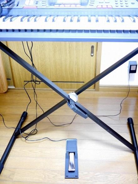 table_pole_02