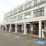 北海道 車中泊 キャンピングカー 道の駅 道の駅 コスモール 大樹 ブログ