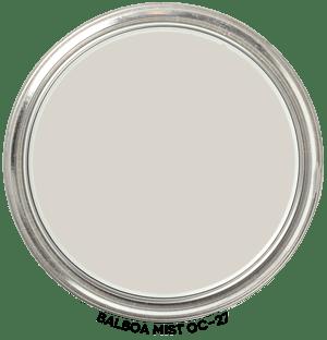 Balboa-Mist-OC-27 Paint Blob