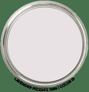 Paint Blob Lavender-Pizzazz-1286-Color-Is