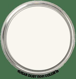 Paint Blob Sugar-Dust-0011-Color-Is