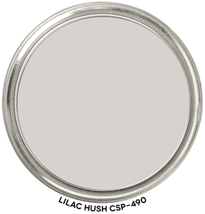 Paint Blob Lilac-Hush-CSP-490