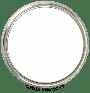 Paint Blob Distant-Gray-OC-68