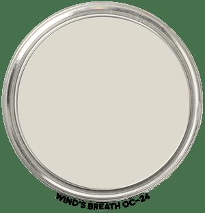 Paint Blob Wind's-Breath-OC-24
