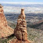 Monument RV Resort in Fruita Colorado (RV sites and vacation rental cabins)