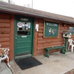 Welcome to Goldfield RV Park in Colorado Springs