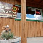 Welcome to Yogi Bear's Jellystone Park of Black Canyon in Montrose