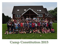 Camp Picture 2015 v2