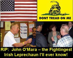 RIP-John-OMara-