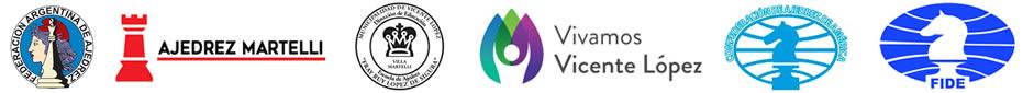 logosweb