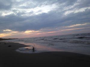 17 sunrise 2