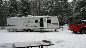 peter&joannas trailer