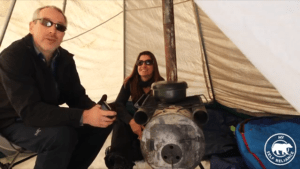 inside-tipi-from-video