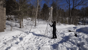poles-up-from-video