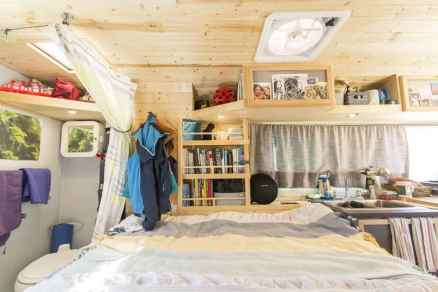 Awesome Camper Van Conversions That'll Inspire You To Hit The Road04