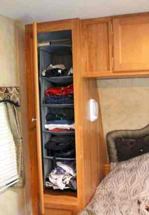 PERFECT HACK FOR RV TRAILER STORAGE IDEA01