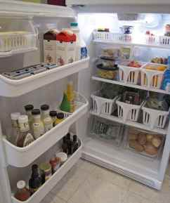 Amazing RV Hacks Cleaning Tips Ideas14