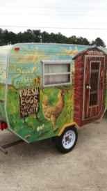 Creative Camper Van & RV Storage10