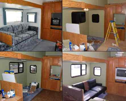Before & After RV Renovations21