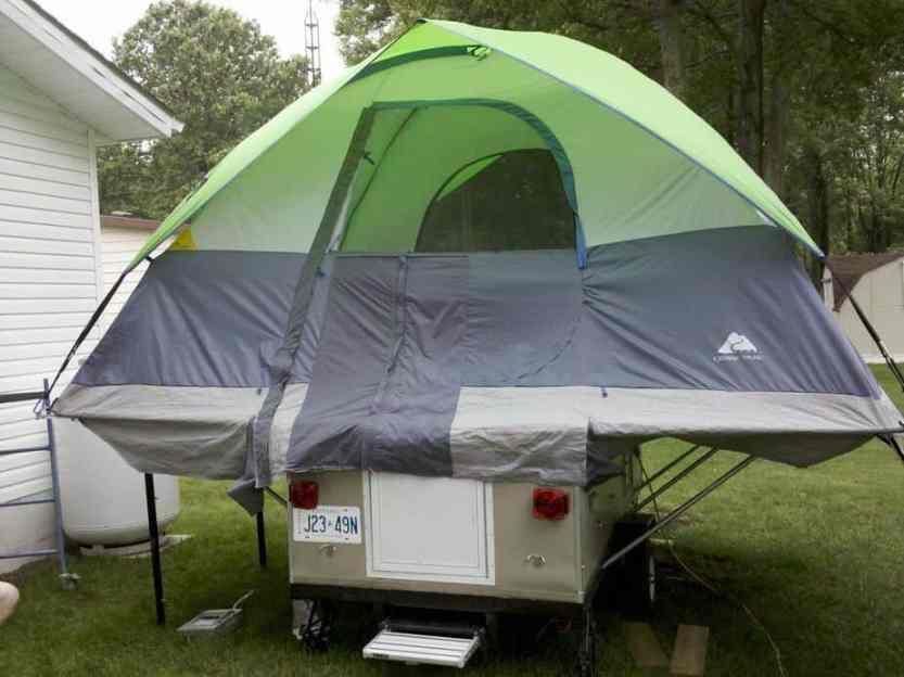 Best Cool Caravans, Camper Vans (RVS) Ideas For Traavel Trailers21