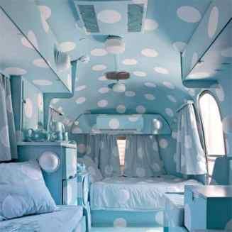 Best Cool Caravans, Camper Vans (RVS) Ideas For Traavel Trailers24