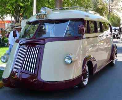 Best Cool Caravans, Camper Vans (RVS) Ideas For Traavel Trailers26