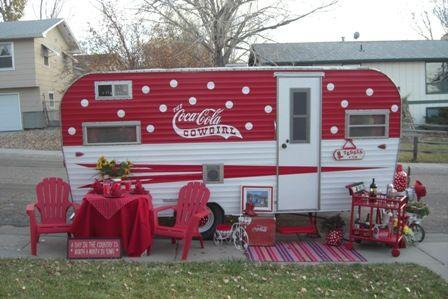 Best Cool Caravans, Camper Vans (RVS) Ideas For Traavel Trailers31