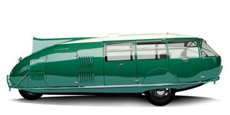 Best Cool Caravans, Camper Vans (RVS) Ideas For Traavel Trailers50