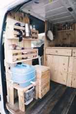 Van Ambulance Cargo Trailer Conversions25