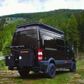 Van Home 15