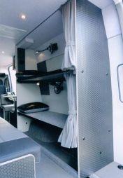 Van Home 36