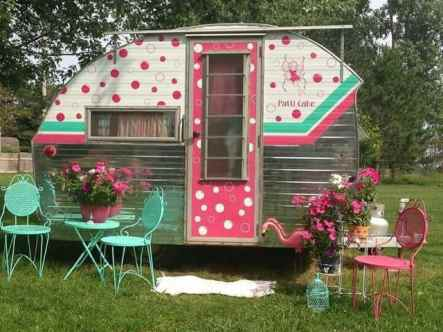 Camper Playhouse 15