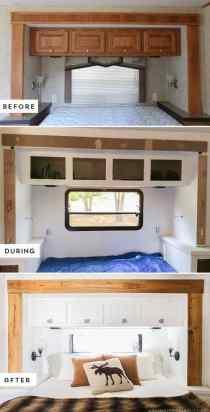 Camper Renovation 14