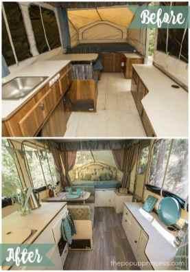 Camper Renovation 30