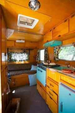Camper Renovation 37