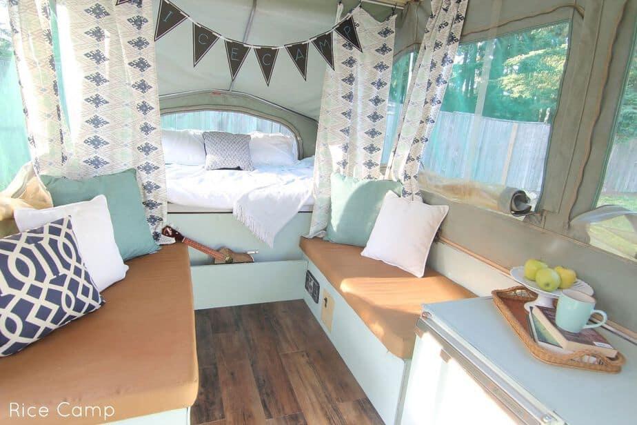 100+ Pop Up Camper Tricks – yasminroohi