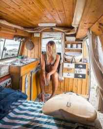 Vanlife Interiors 28