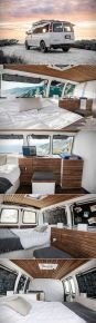 Vanlife Interiors 8