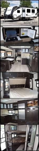 Grand Design Rv 49