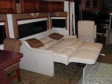 Rv Couch 38