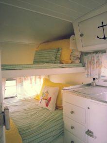 Retro Camper 15