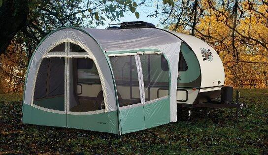 Rpod For Sale >> 24 Best Rpod Camper   Camperism