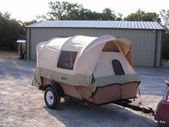 Truck Tent Diy 3