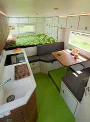 Van Conversion Ideas Layout 35
