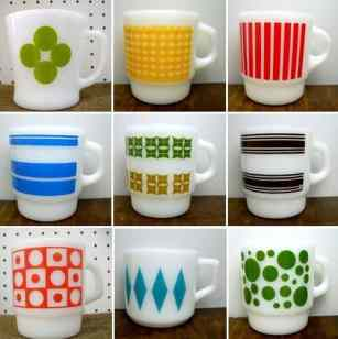 Cool Cups 28